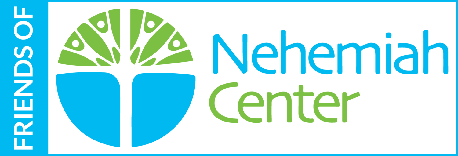 Friends of Nehemiah Center