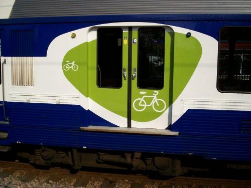 SNCF_Bike.jpg