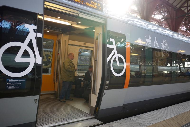 SNCF _velo_2.jpg