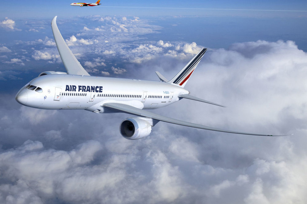 Air-France-Boeing-787-8-1024x819.jpg