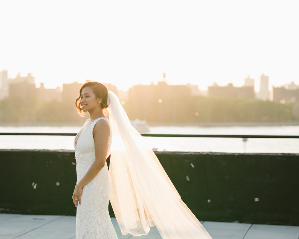 nyc wedding venues