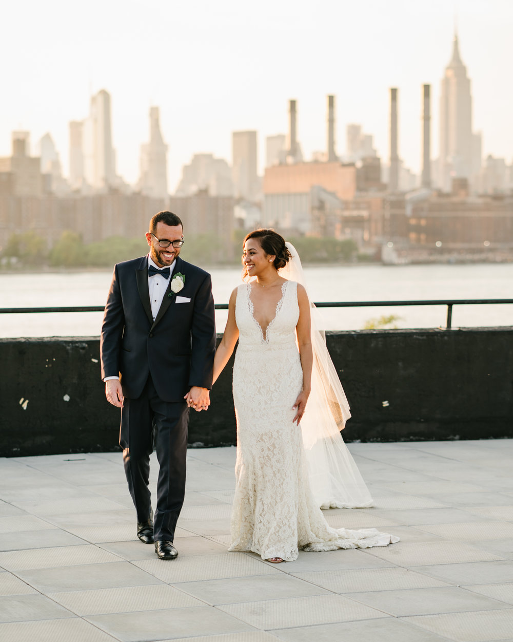 beautiful NYC wedding venues