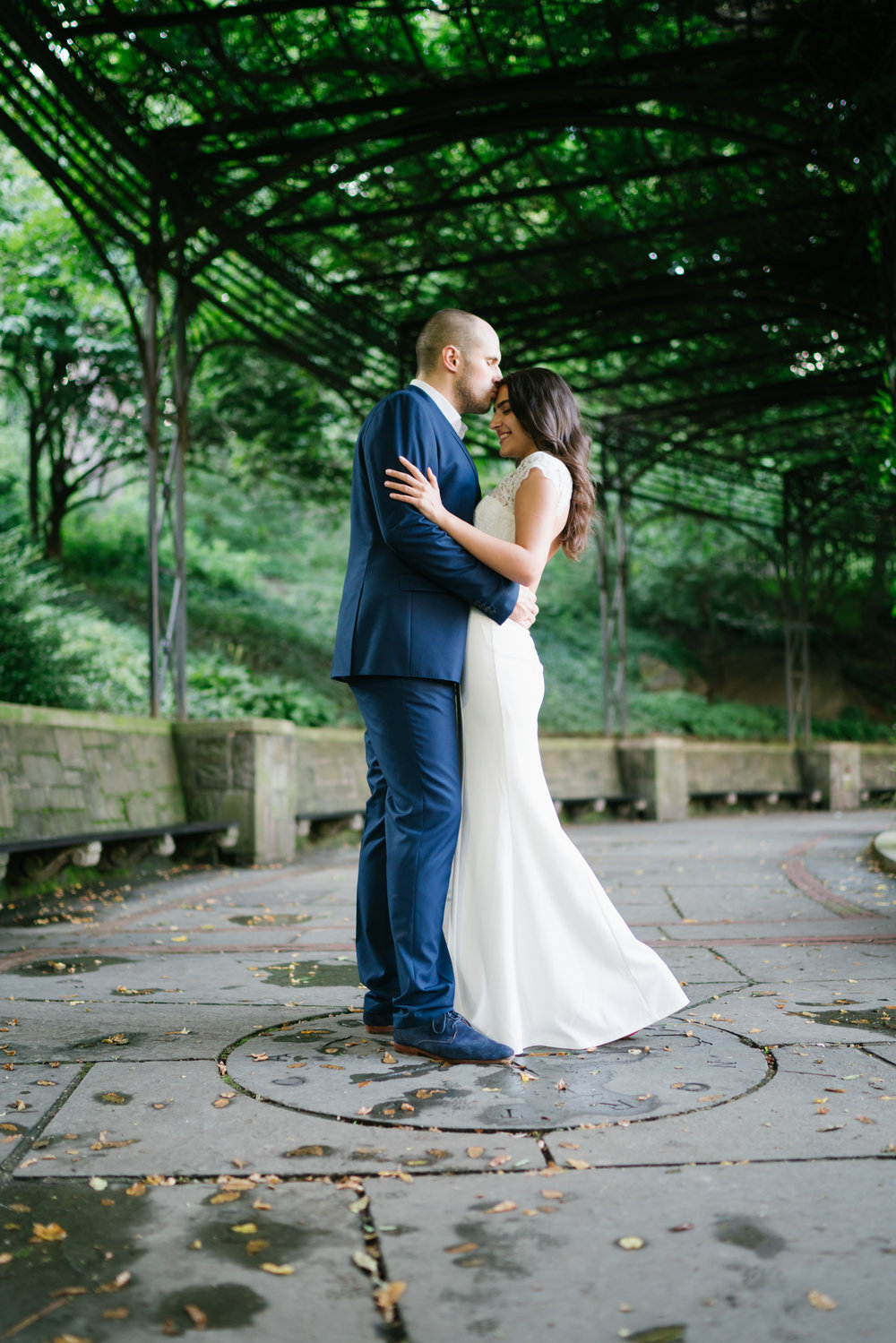 central park weddings are just stunning. I loved photographing this gorgeous central park wedding with vika and alex.