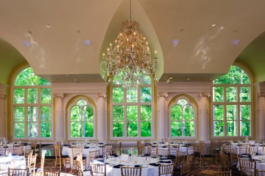 The Riverview simsbury ct wedding venue .png
