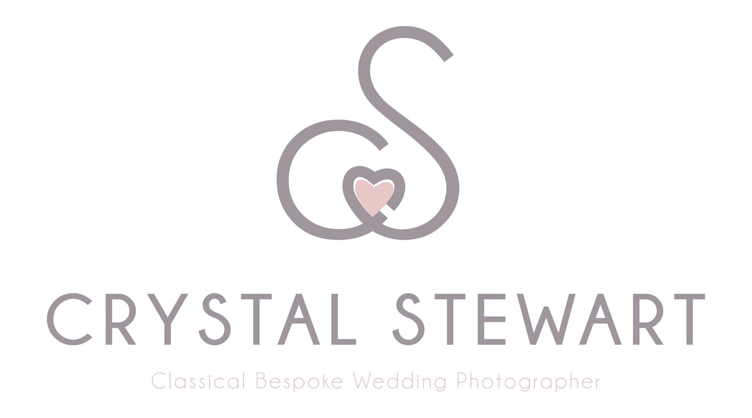 Crystal Stewart Photo | Los Angeles Wedding Photographer