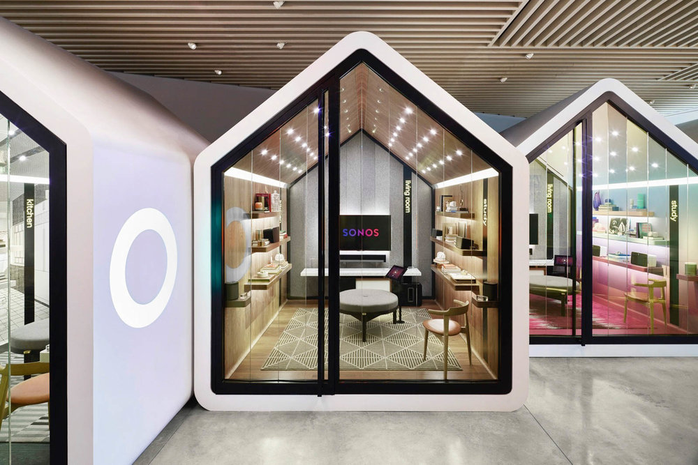 20171025-sonos-flagship-store-nyc-11-2.jpg