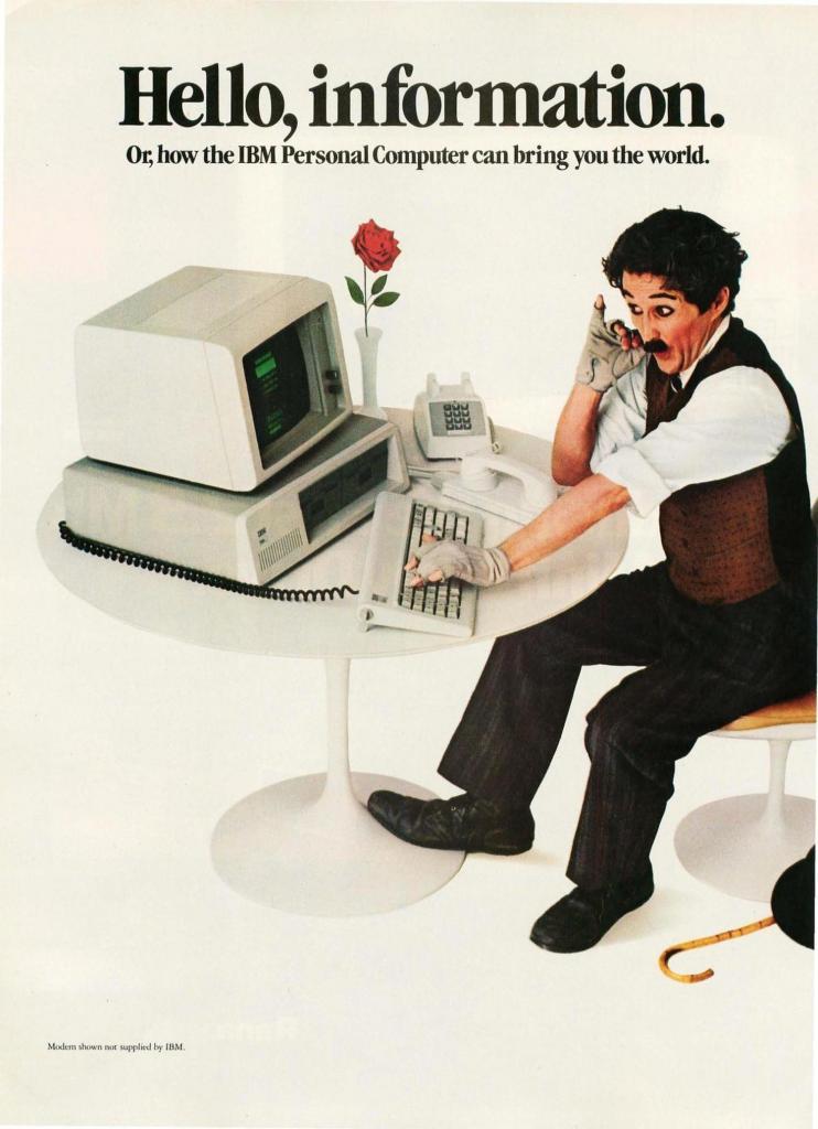 publicite-ibm-xt-5150-byte-12-1983-1.jpg