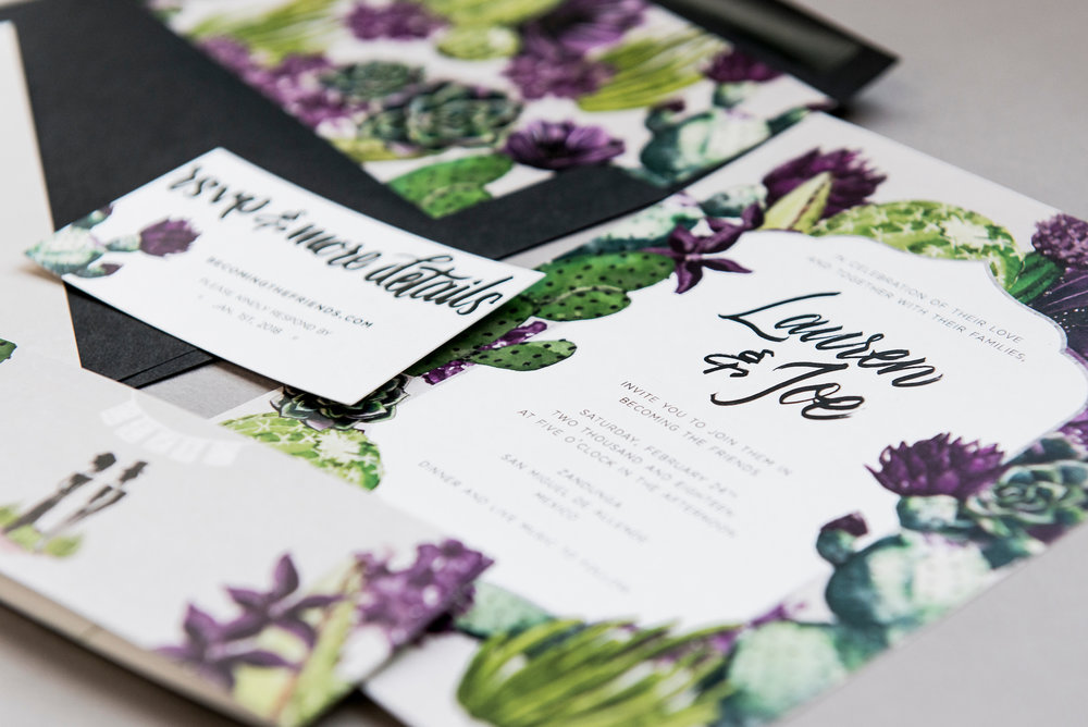 jfp_weddinginvites_0067print.jpg