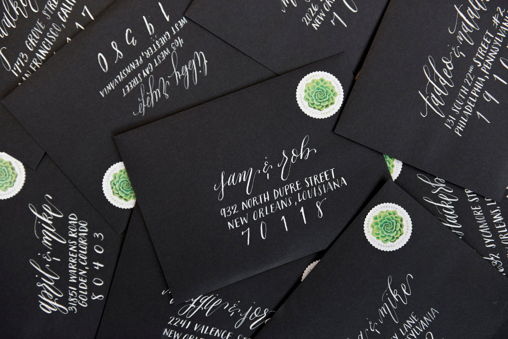 jfp_weddinginvites_0004print.jpg