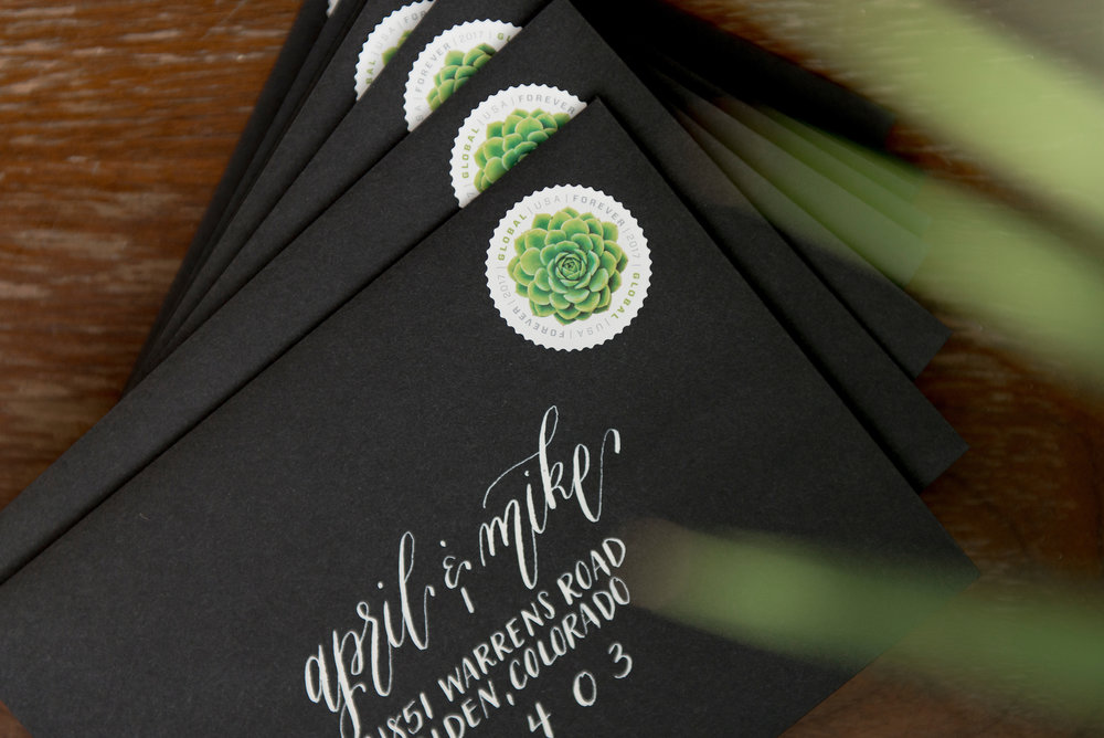 jfp_weddinginvites_0031print.jpg