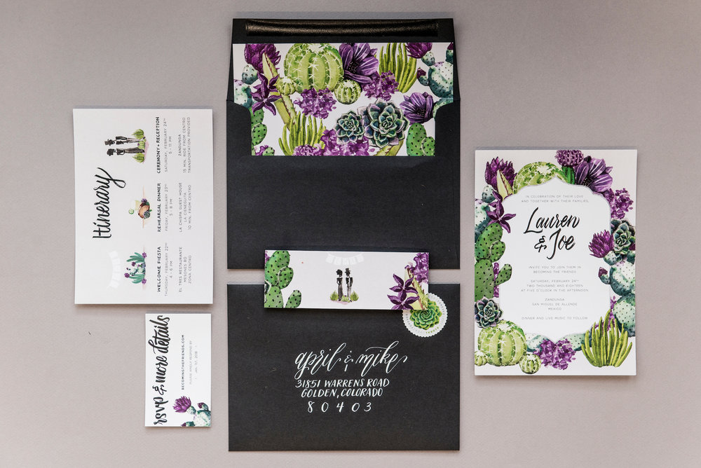 jfp_weddinginvites_0089print.jpg