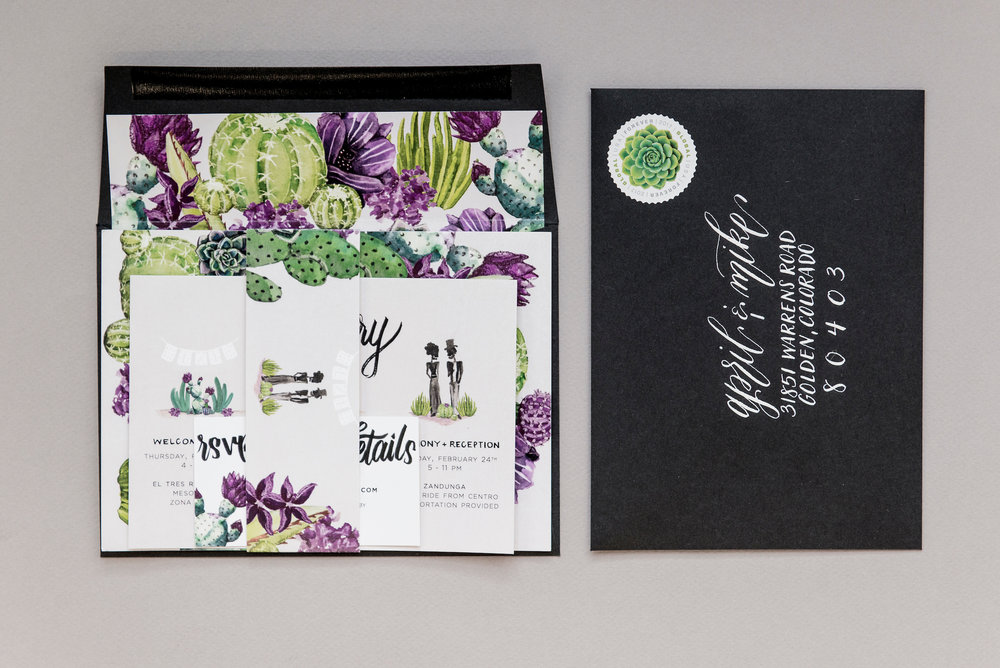 jfp_weddinginvites_0073print.jpg