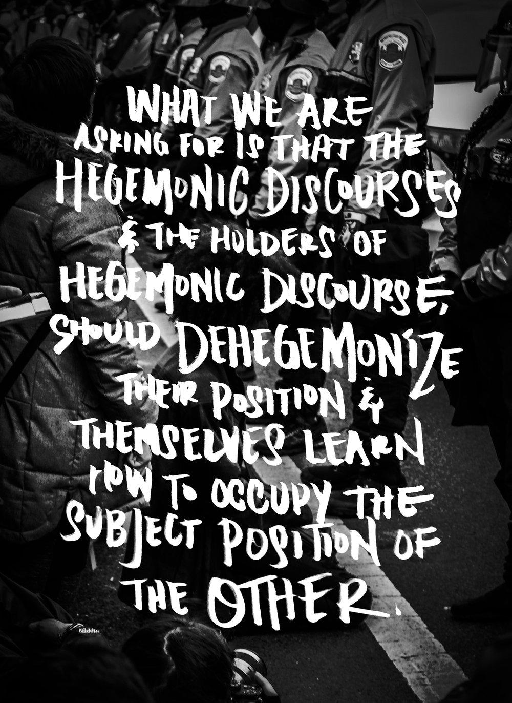 hegemonicdiscourse.jpg