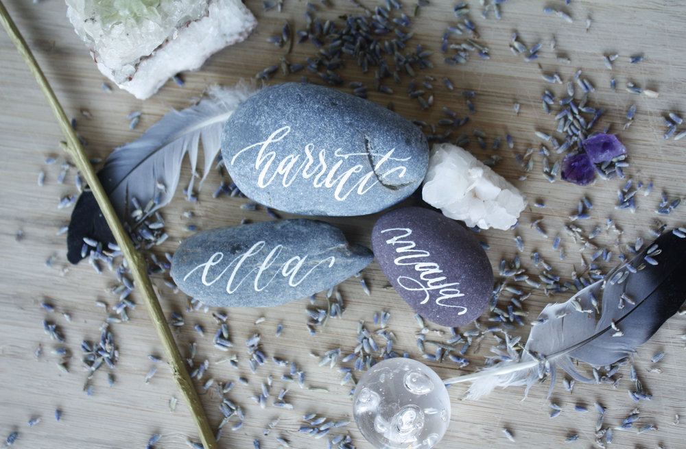 wedding-placecard1.jpg