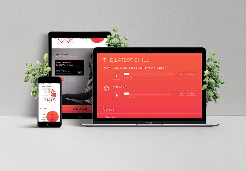 web-presentation.jpg