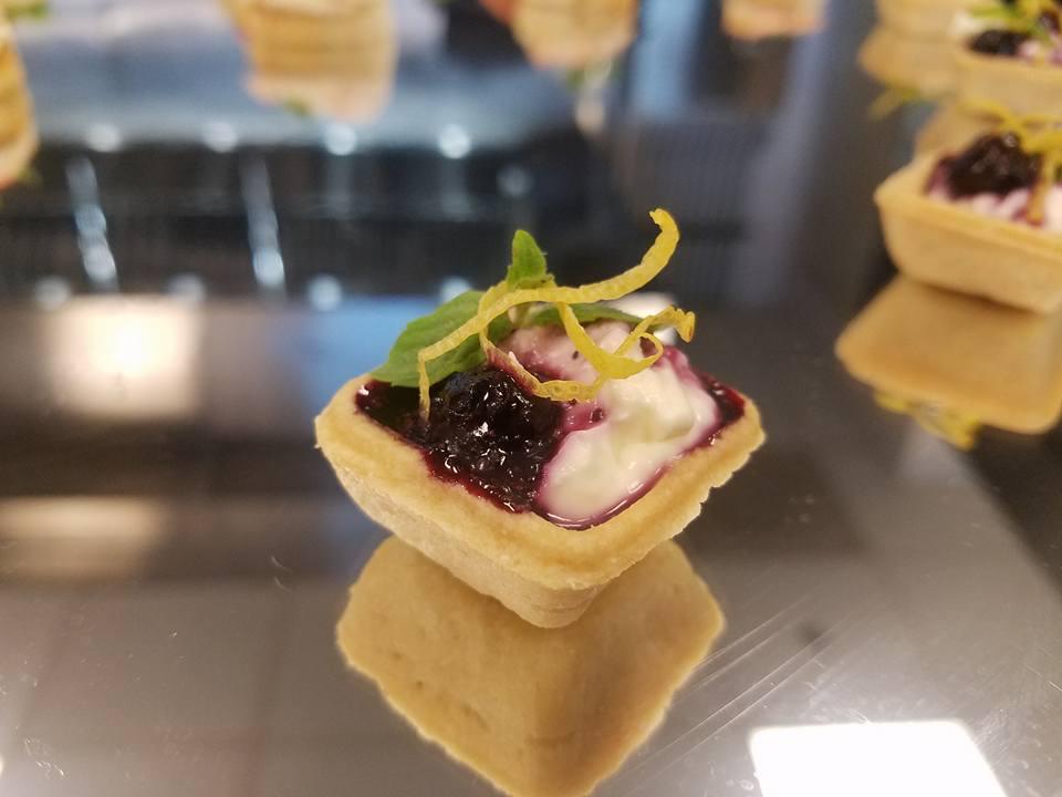 blueberry tarte.jpg