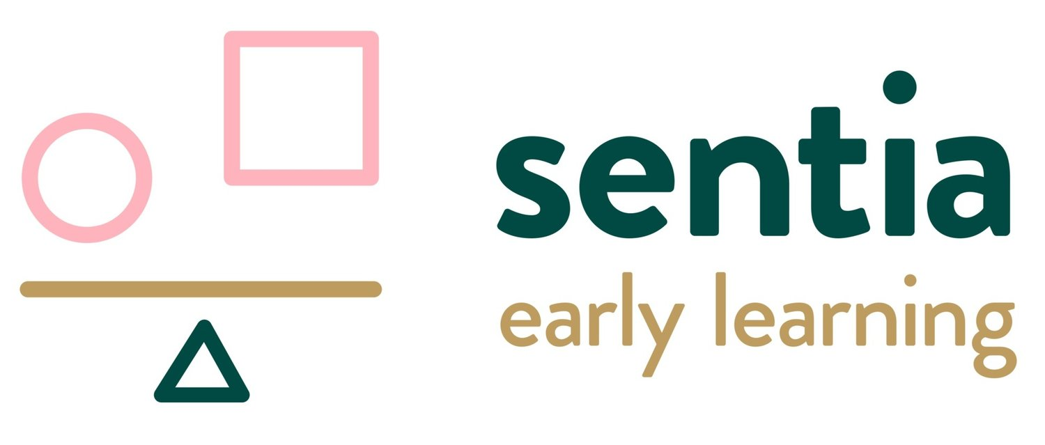 Sentia Early Learning