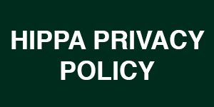 Hippa Privacy Policy.jpg