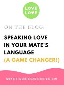 5_Love_Languages.jpg
