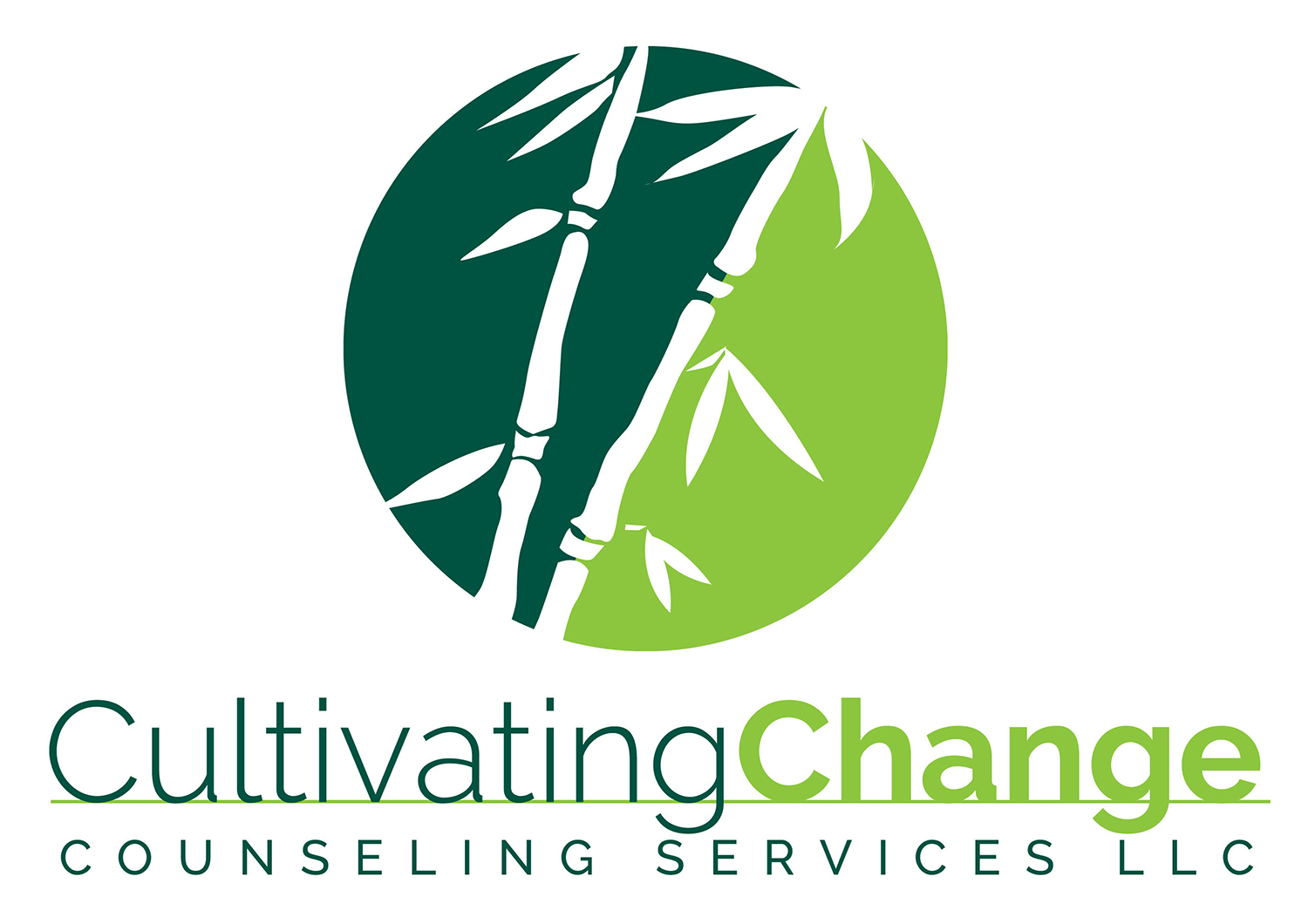 Cultivating Change