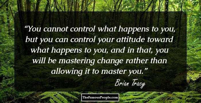 Brian_Tracy_Quote.jpg