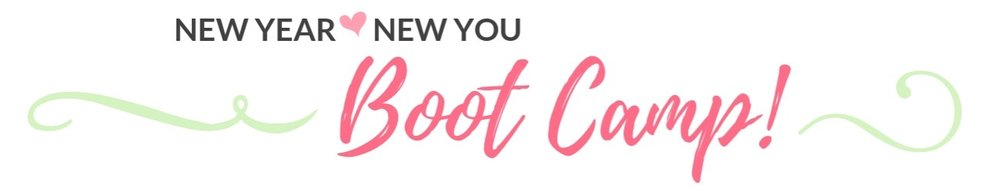 New Year New You Bootcamp.jpg