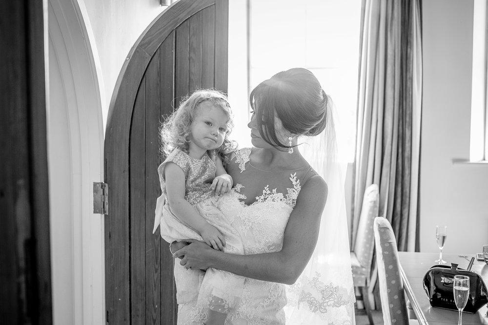 Weddingawards-5880.jpg