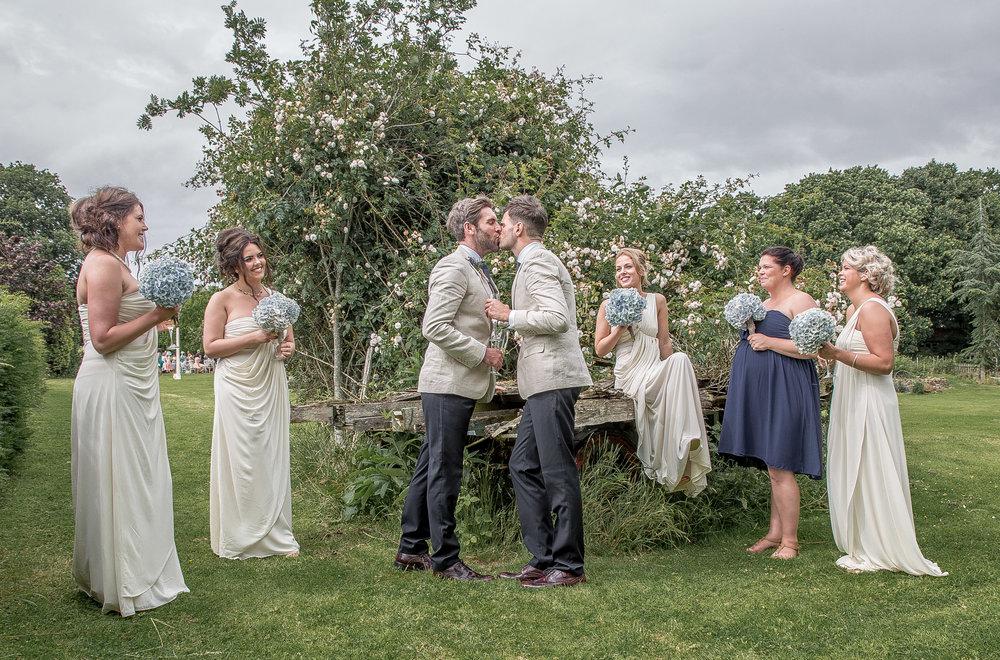 Weddingawards-8278.jpg