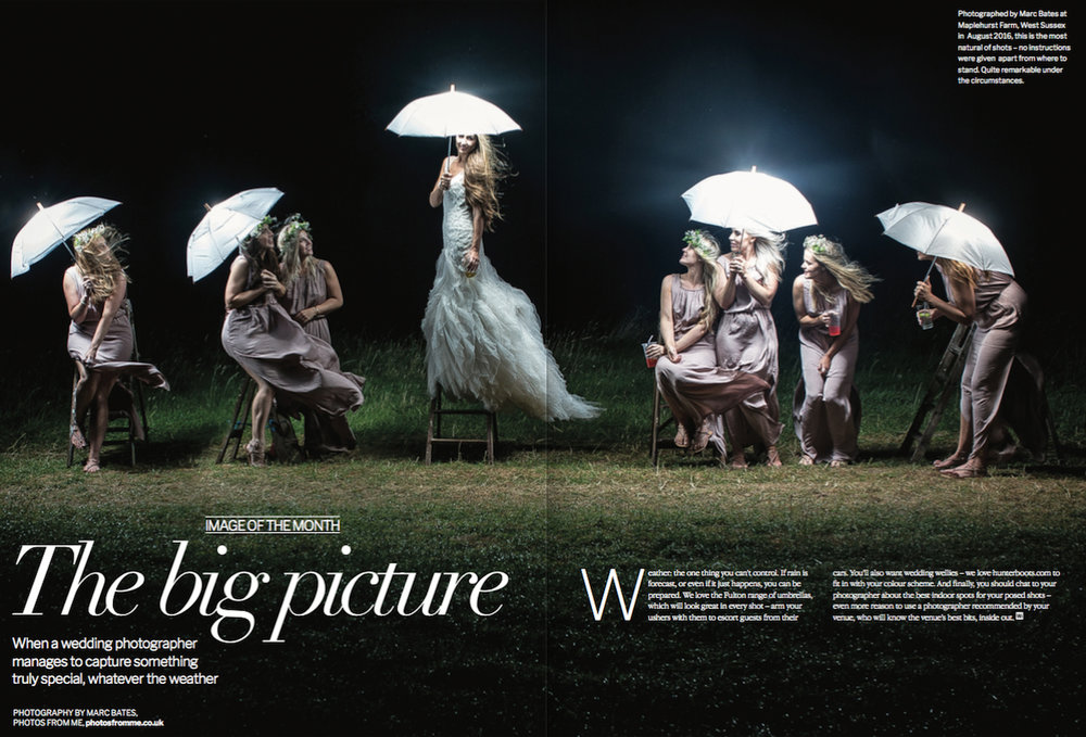Wedding ideas mag-1.jpg