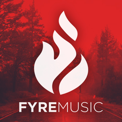 FyreMusic   FyreMusic is a Music Promotion Youtube Channel, you can find music which is released by other artists to promote their songs.  Music that's on Fyre!