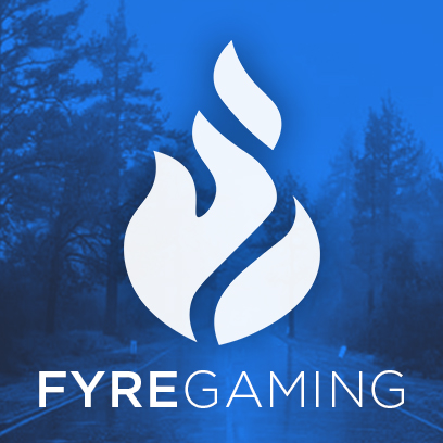 FyreGaming   FyreGaming is a Gaming YouTube Channel, you can find Gaming Commentary, let's plays and more.  Gaming that's on Fyre!