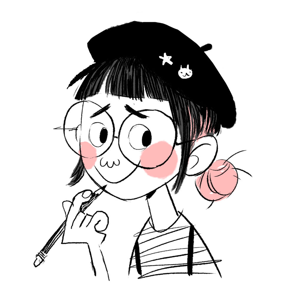 About Chi Ngo - Visual development artist and illustrator based in LA.Currently a student at Art Center College of Design, BFA in Illustration-Entertainment Arts.I like cooking, sewing, and trying new craft.For business inquires, resume, and questions, please email me at ngoanchi.art@gmail.com Thank you for visiting!