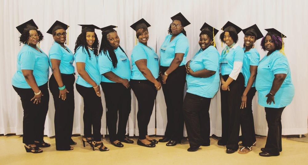Rise-Graduation-2017-2728-(1).jpg