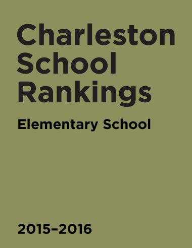 ES-SchoolRanking-2015_16.png