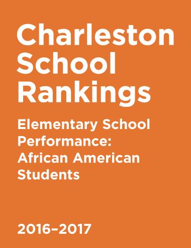 ES-AA-SchoolRanking-2016_17.png