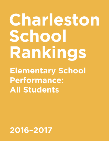 ES-All-SchoolRanking-2016_17.png