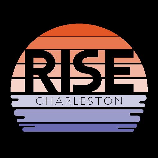 RISE-logo-dark.png