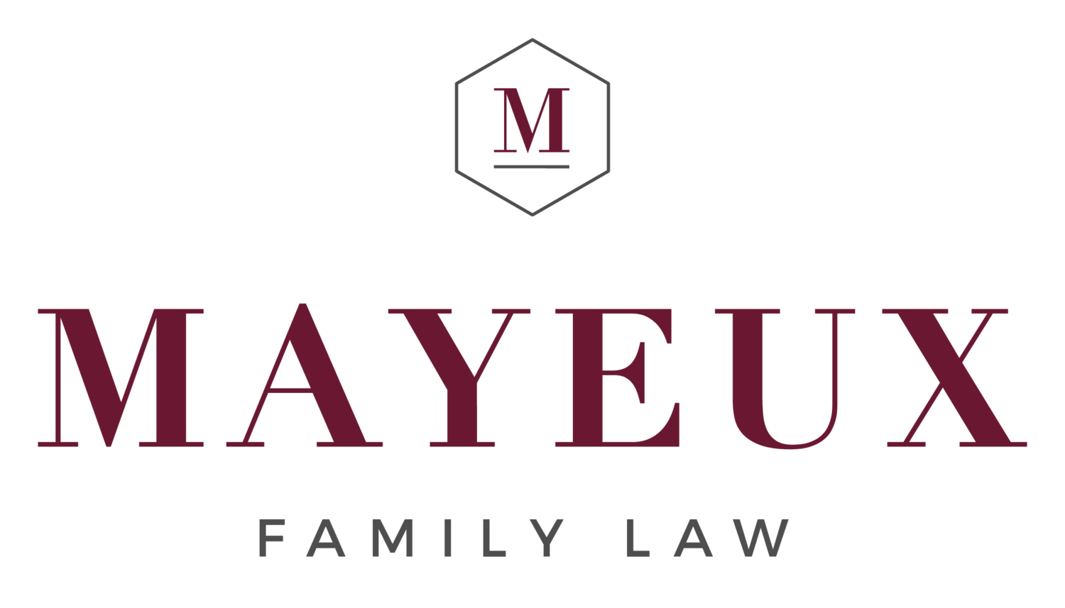 Mayeux Law