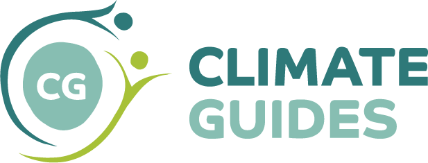 Climate Guides | Vancouver