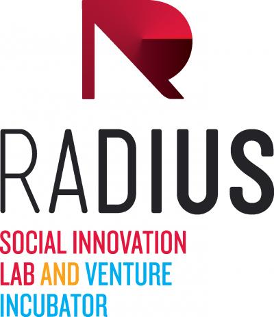 f_SFU_Radius_Logo_DescriptionLockup_RGB-e1398793360306.png