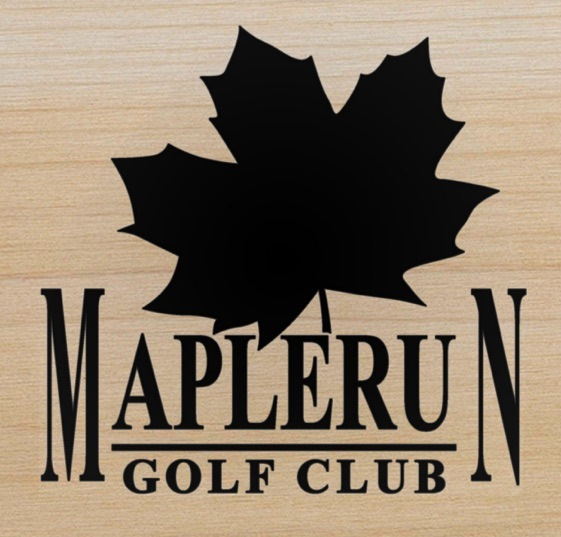 Maple Run Golf Club