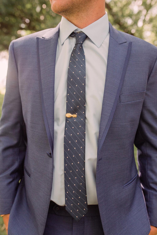 sydney and chad wedding-0007 (1).jpg