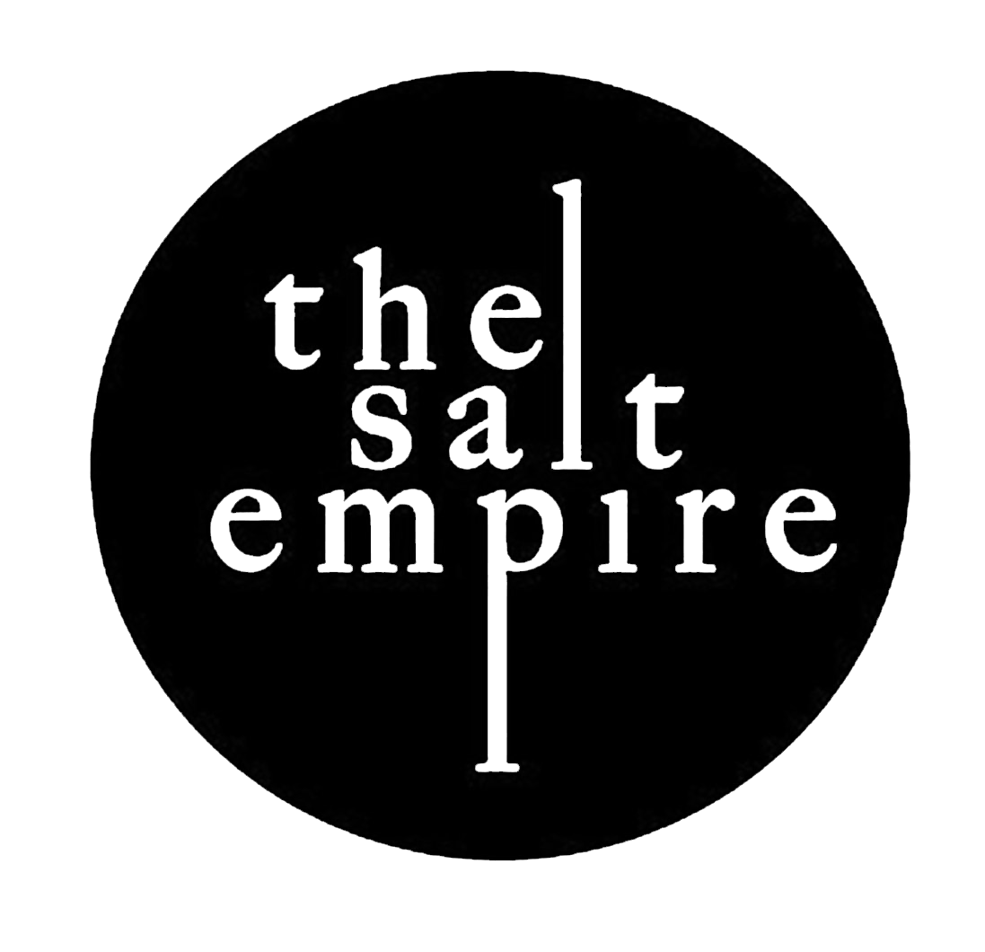 The Salt Empire