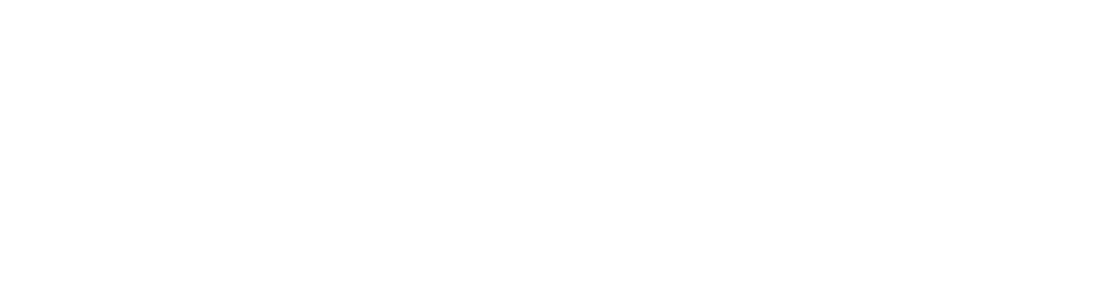 Memphis' Original Acupuncture & Cupping Therapy Clinic | ACC