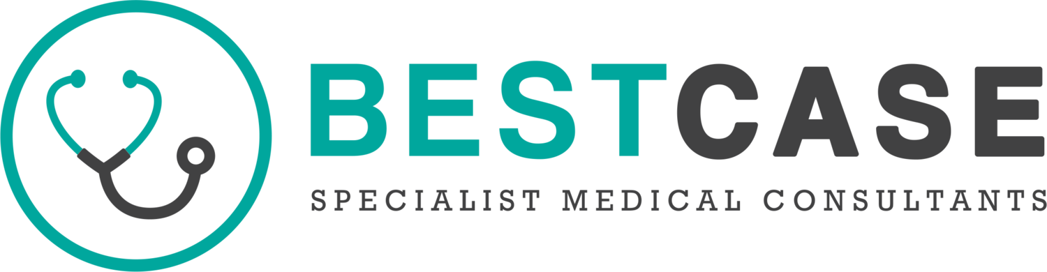 Best Case Specialist Medical Consultants