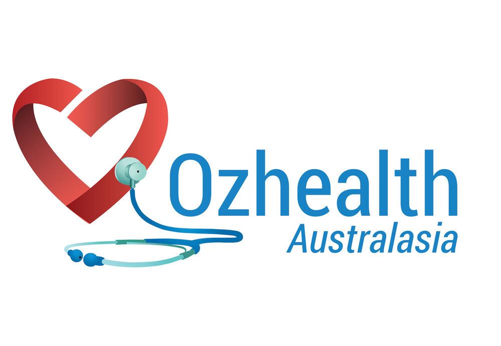 Ozhealth_logo_australasia_white_Xero.jpg