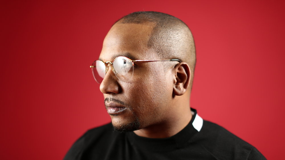 "CyHi The Prynce Delivers ""No Dope On Sundays,"" Talks New Release   Today marks a turning point in Hip Hop history.  CyHi The Prynce  has released his debut album  No Dope On Sundays  after years of grinding behind the scenes writing for  G.O.O.D. Music  and their star artist  Kanye West , releasing elite level mix-tapes (7 to be exact), and becoming one of, if not the, greatest freestyle rappers today.  Read more..."