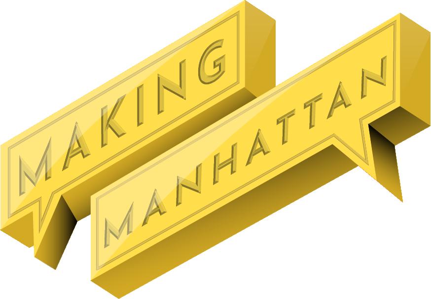 MakingManhattan_logo1.png