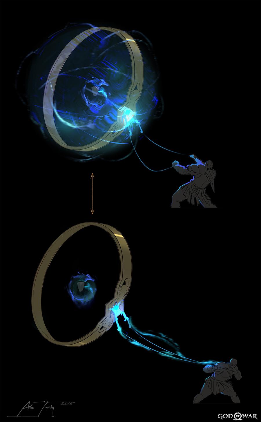 Rune_Stone_Vault_AT_05.jpg