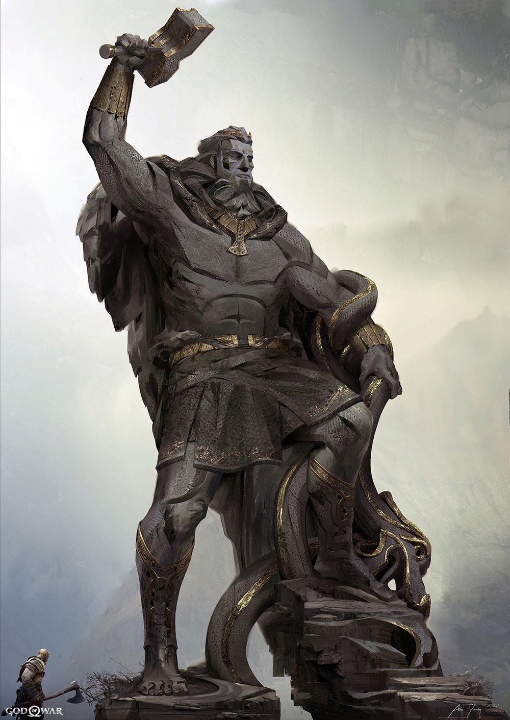 Statue_of_Thor_Abe_Taraky_01.jpg